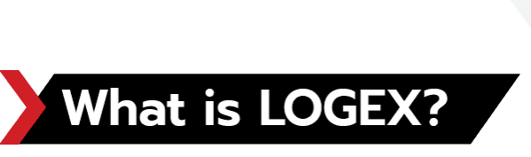 What is LOGEX?